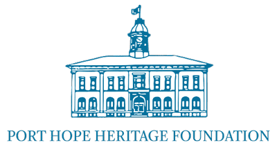PHHF Logo