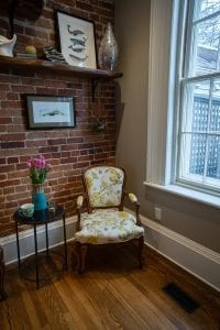 Port Hope House Tour 2019 Gallery Image
